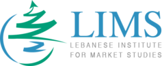 LIMS – Lebanese Institute for Market Studies